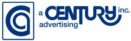 A Century Advertising Inc